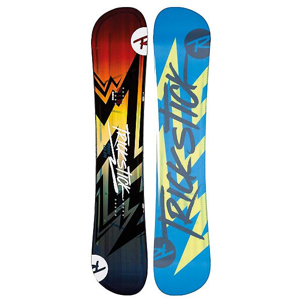 Rossignol Trickstick Wide Snowboard 2020, , 600