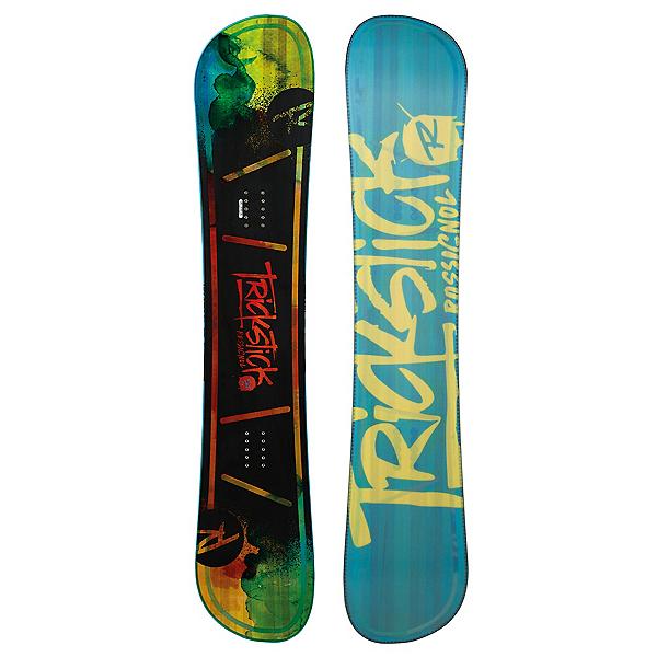 Rossignol Trickstick AF Wide Snowboard, , 600