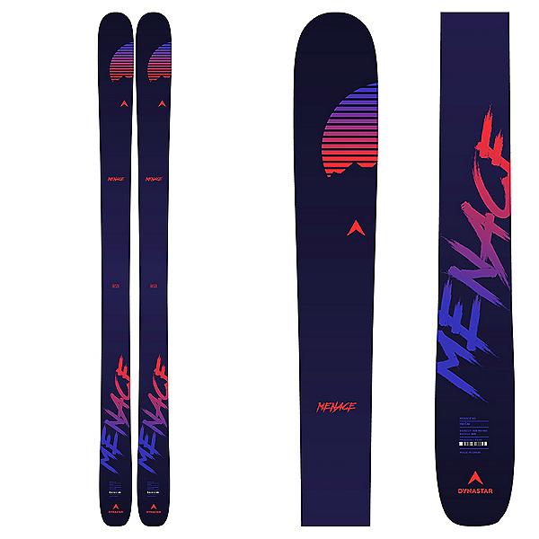 Dynastar Menace 90 Skis, , 600