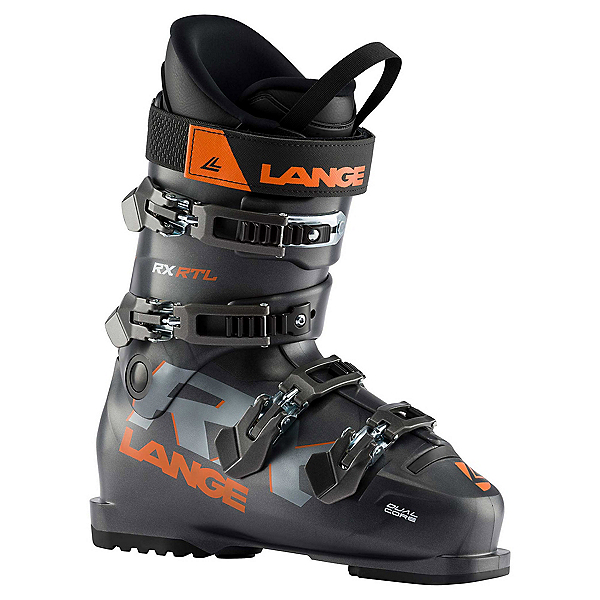 Lange RX RTL Ski Boots, , 600