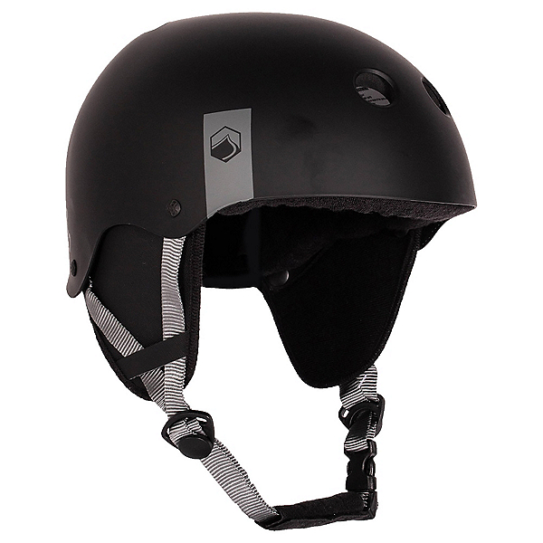 Liquid Force Flash Watersports Helmet, , 600