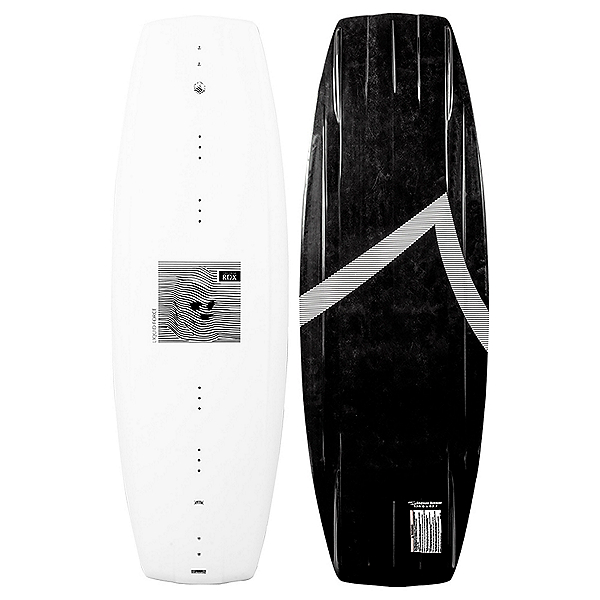Liquid Force RDX Wakeboard, , 600