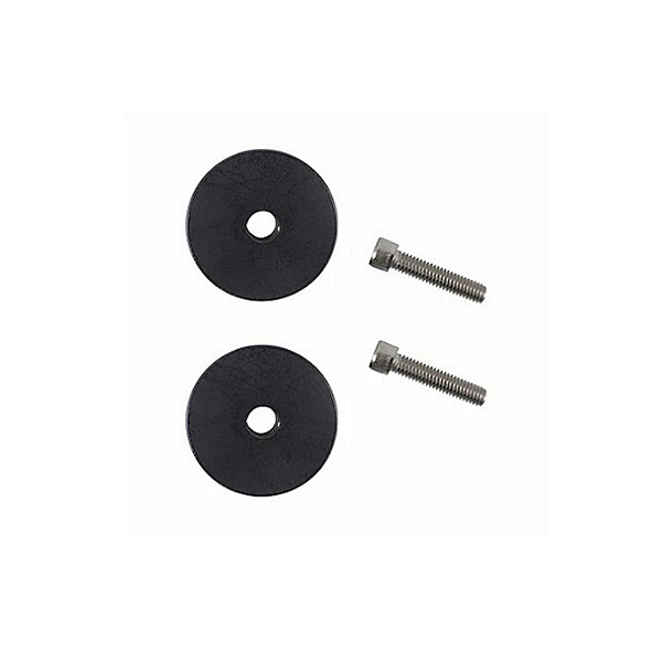 Boonedox Hobie H-Rail Spacer Landing Gear Kit, , 600