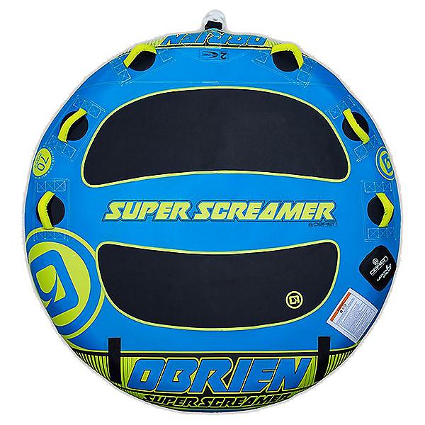 O'Brien Super Screamer Towable Tube, , 600