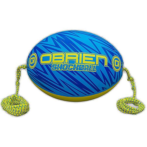O'Brien Shockball Towable Tube, , 600
