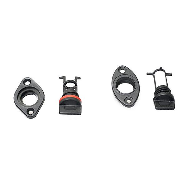 YakGear Drain Plug Kit, , 600