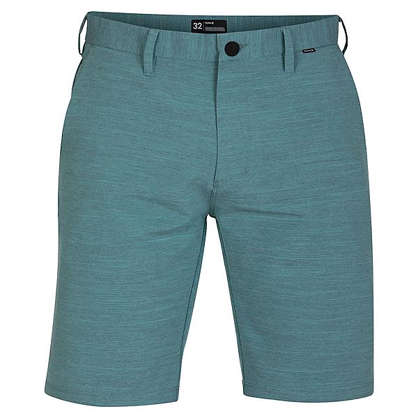 Hurley Dri Fit Cutback 21in Mens Hybrid Shorts, , 600