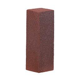 Swix Gummi Stone - Hard 2018, , 256