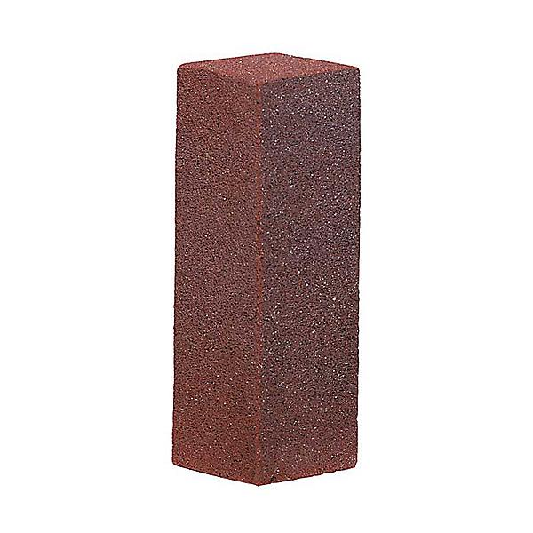 Swix Gummi Stone - Hard 2019, , 600