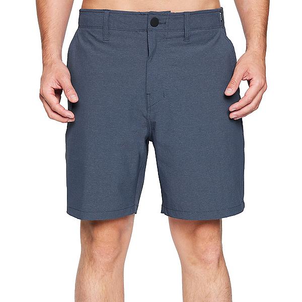 Hurley Phantom Echo Mens Shorts, , 600