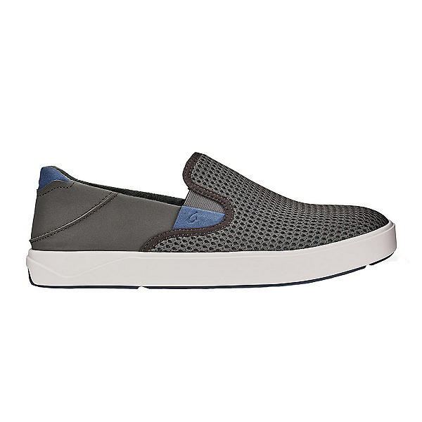 OluKai Lae'ahi Mens Shoes, , 600