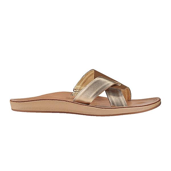 OluKai Nonohe 'Olu Womens Flip Flops, , 600