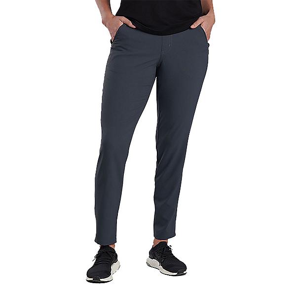 KUHL Vantage Womens Pants, Carbon, 600