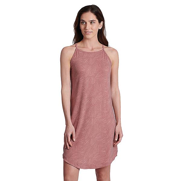 KUHL Kira Dress, , 600