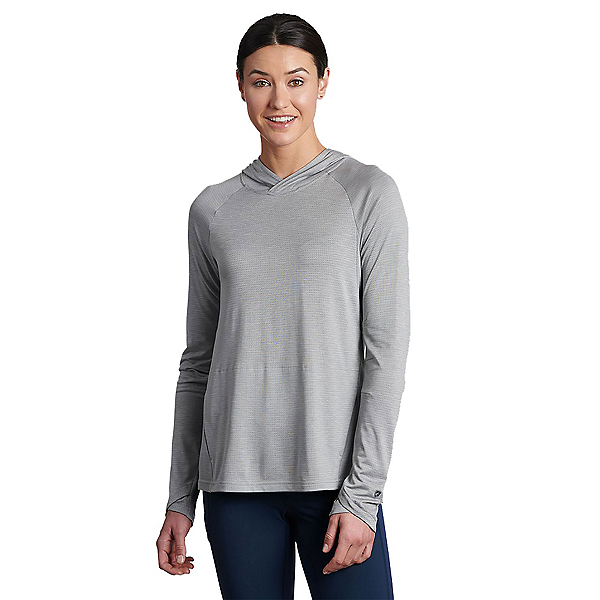 KUHL Engineered Womens Hoodie, , 600