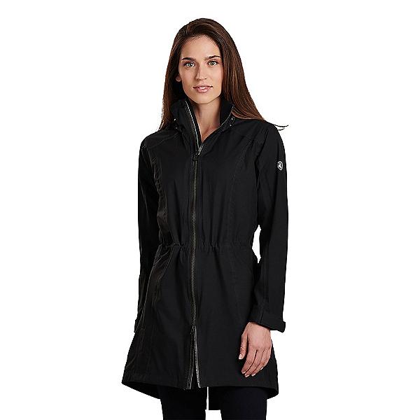 KUHL Jetstream Womens Jacket, , 600