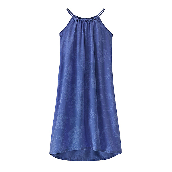 Patagonia June Lake Swing Dress, , 600