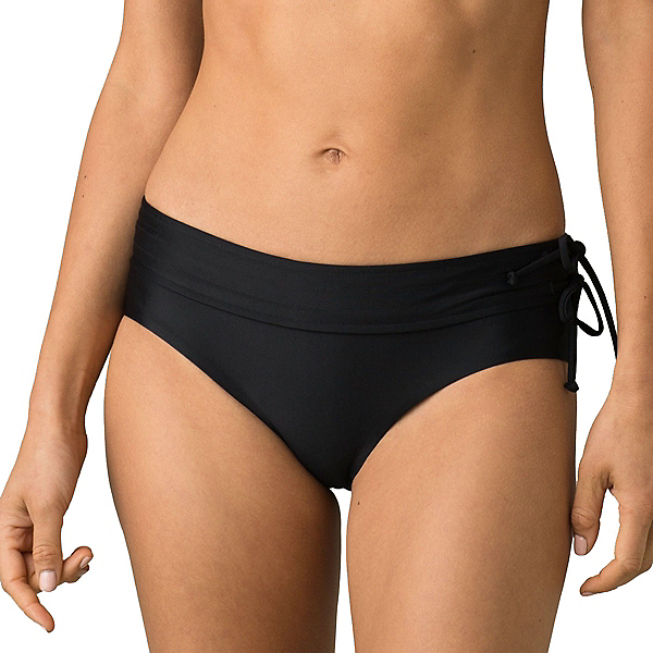 Prana Iona Bathing Suit Bottoms, , 600