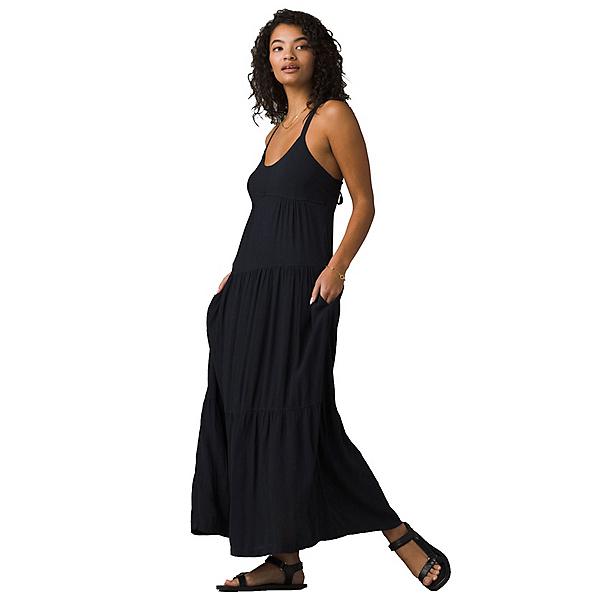 Prana Lizzola Dress, , 600