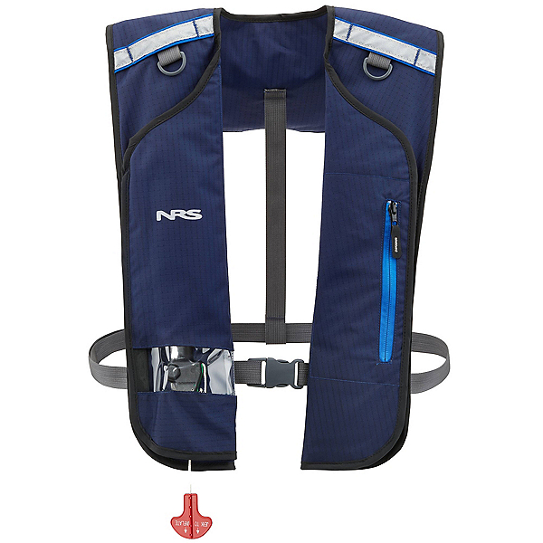 NRS Matik Inflatable PFD, , 600