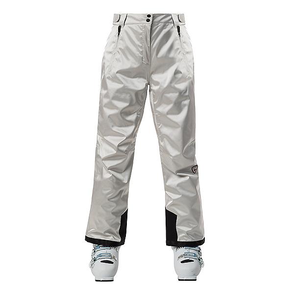 Rossignol Hiver Silver Girls Ski Pants, , 600