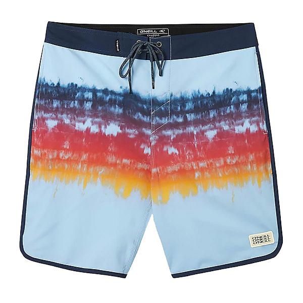 O'Neill Daydream Cruzer Mens Board Shorts, , 600