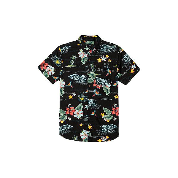 O'Neill Exchange Mens Shirt, , 600