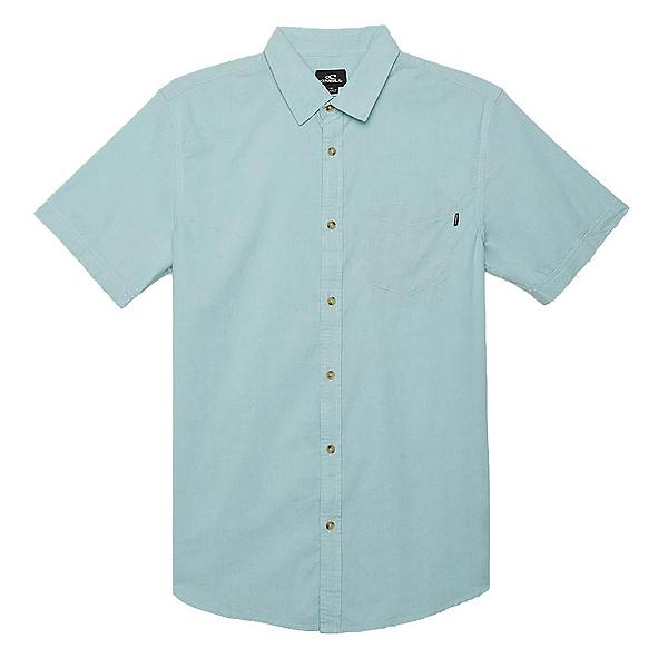 O'Neill Service S/S Mens Shirt, , 600
