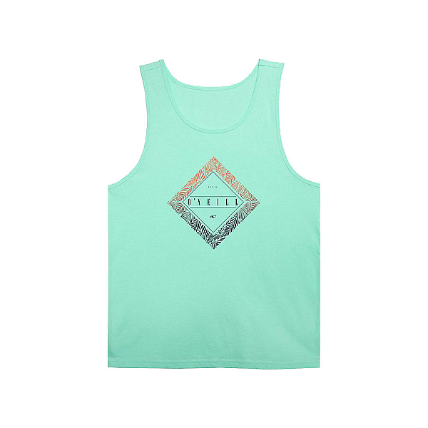 O'Neill Prism Mens Tank Top, , 600