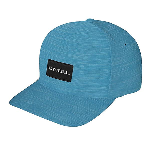 O'Neill Hybrid Hat, Blue Shadow, 600