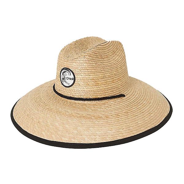 O'Neill Sonoma Trapea Hat, Natural, 600