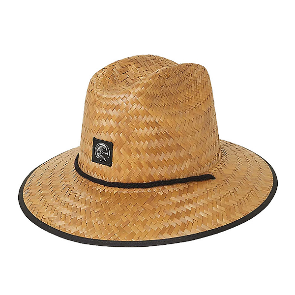 O'Neill Sonoma Lite Hat, , 600