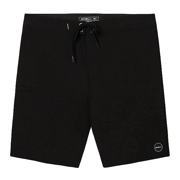 O'Neill Hyperfreak Solid Mens Board Shorts, , 600
