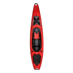 Bonafide Kayaks - EX123 Sit On Top Kayak