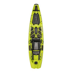 Bonafide Kayaks - SS127 Kayak