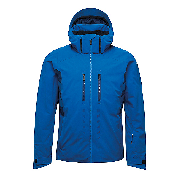 Rossignol Aile Mens Insulated Ski Jacket 2020, , 600