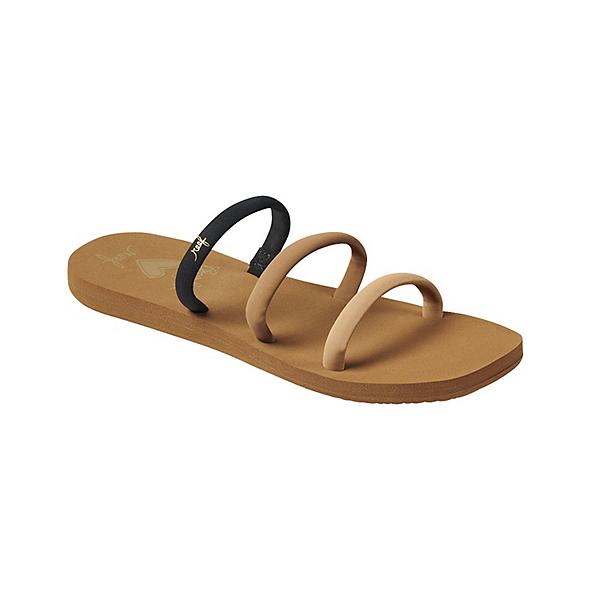Reef Seadaze Womens Flip Flops, , 600
