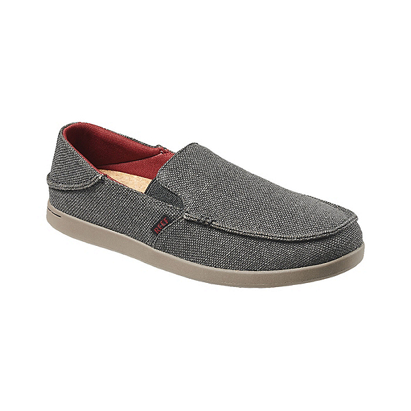 Reef Cushion Matey Mens Shoes, , 600