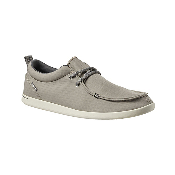Reef Cushion Skimmer RS Mens Shoes, Grey-White, 600