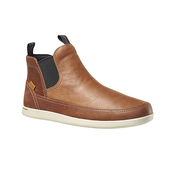 Reef Cushion Swami LE Mens Shoes, , 600