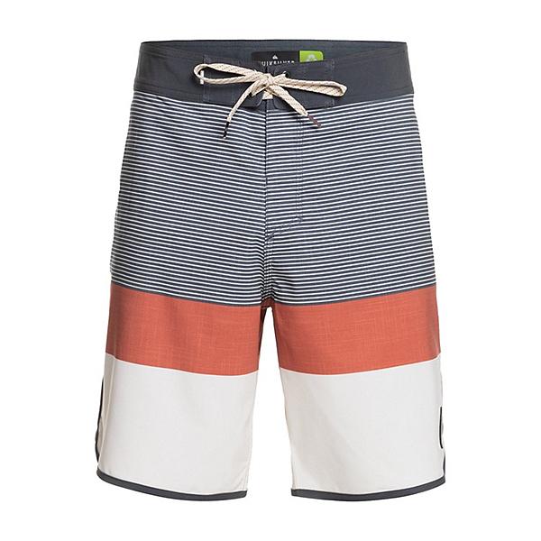 Quiksilver Surfsilk Tijuana Mens Board Shorts, , 600