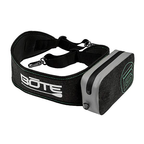 BOTE Travel Link Carry System, , 600