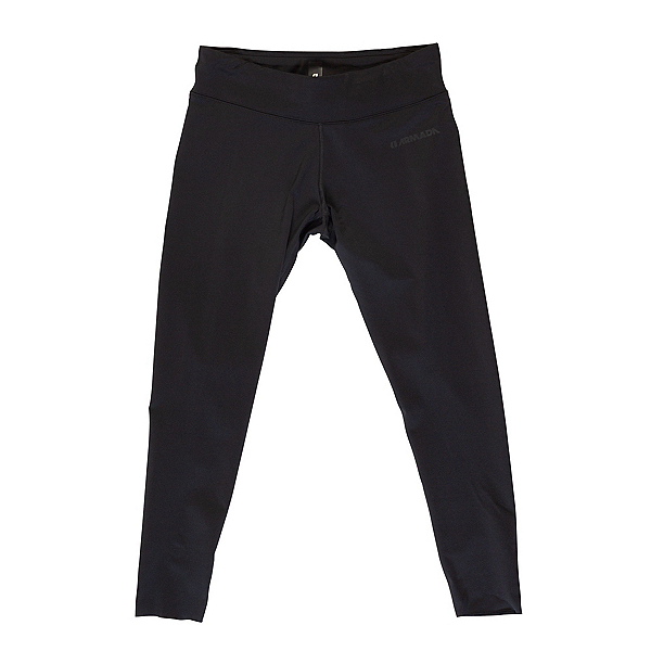 Armada Haven Womens Long Underwear Pants, , 600