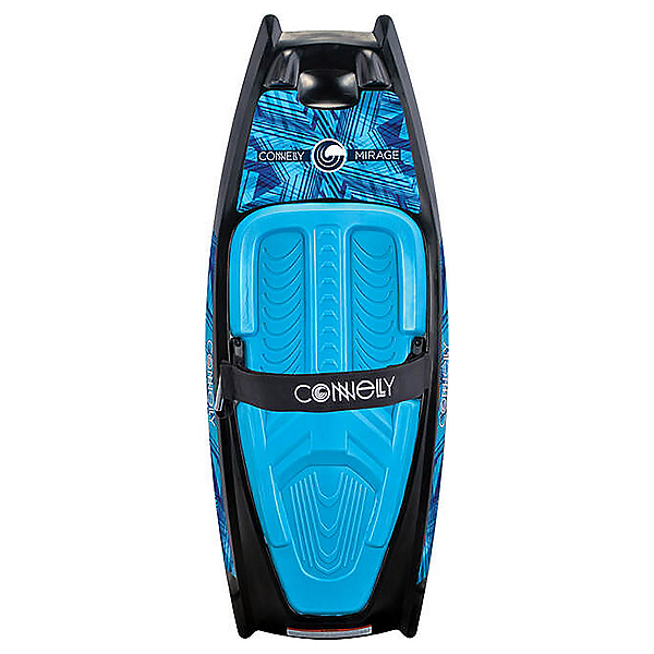 Connelly Mirage Kneeboard, , 600