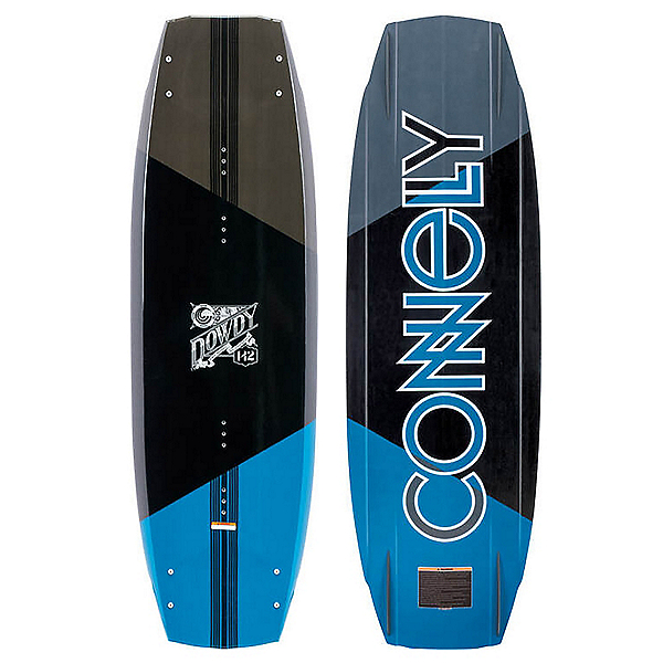 Connelly Dowdy Wakeboard, , 600