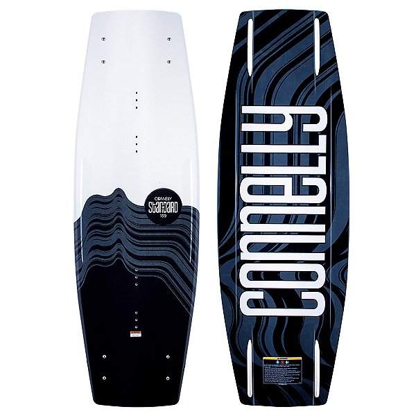 Connelly Standard Wakeboard, , 600