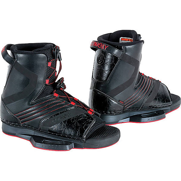 Connelly Venza Wakeboard Bindings, , 600