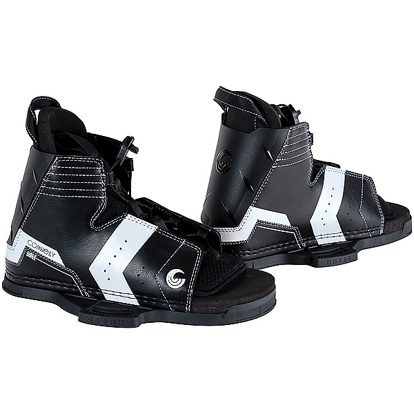 Connelly Hale Wakeboard Bindings, , 600