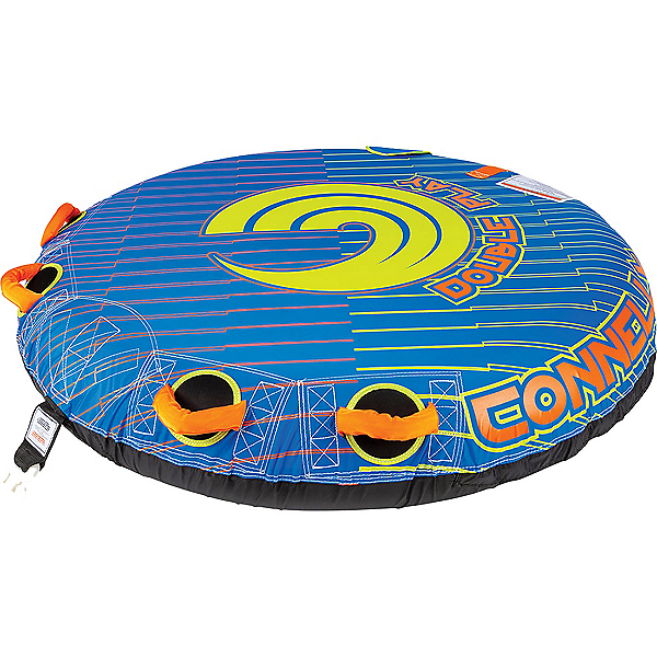 Connelly Double Play Towable Tube, , 600