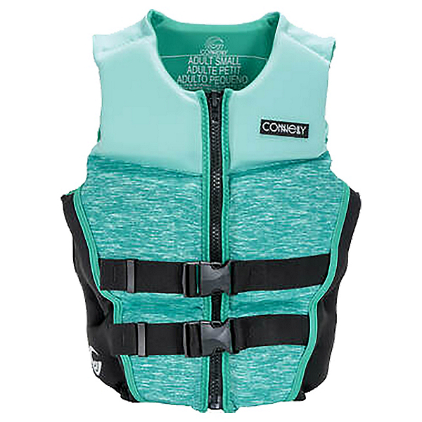 Connelly Classic Neo Womens Life Vest, , 600